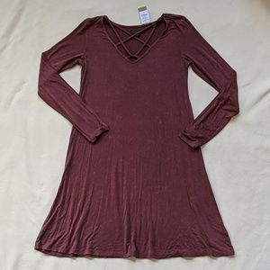 NWT! American eagle dress